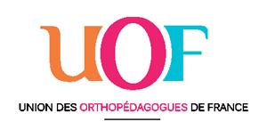 Union des Orthopédagogues de France